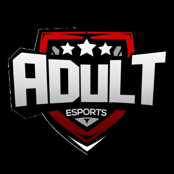 Hashtag Gaming Twitch team avatar