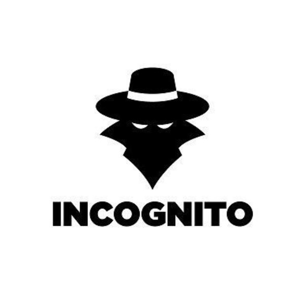 Afterschool Incognito Twitch team avatar