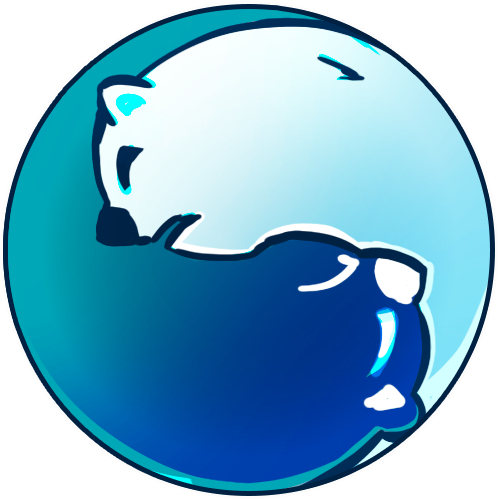 Agents Twitch team avatar