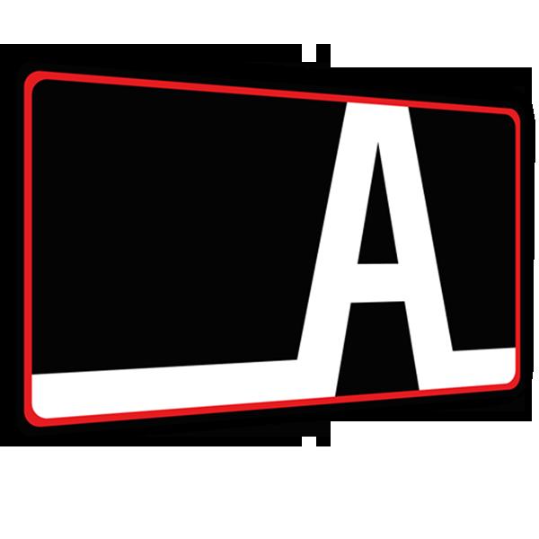 Ahrtos-Live Twitch team avatar