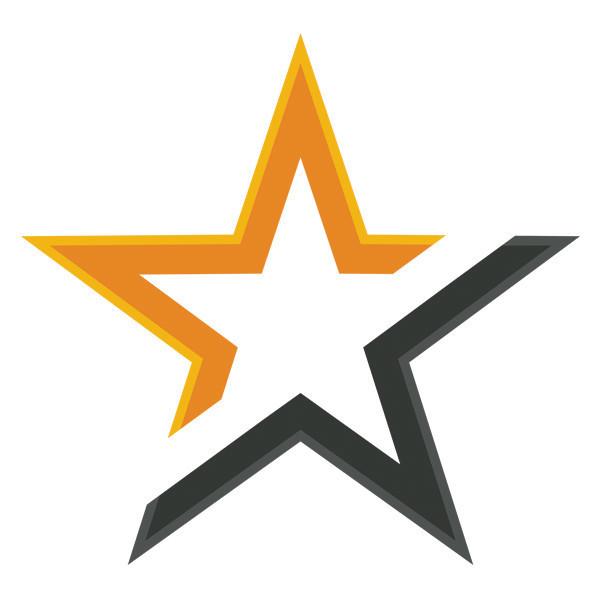 Team Allegiance Twitch team avatar