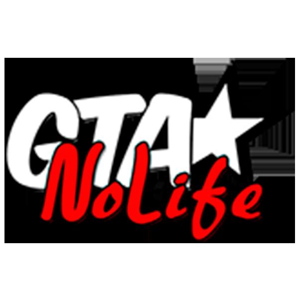 NoLife Twitch team avatar