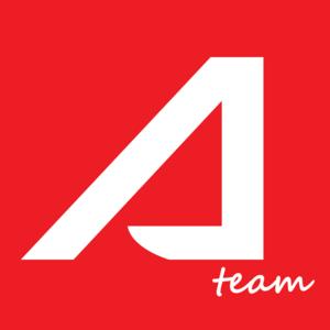 ALSEN-Team Twitch team avatar