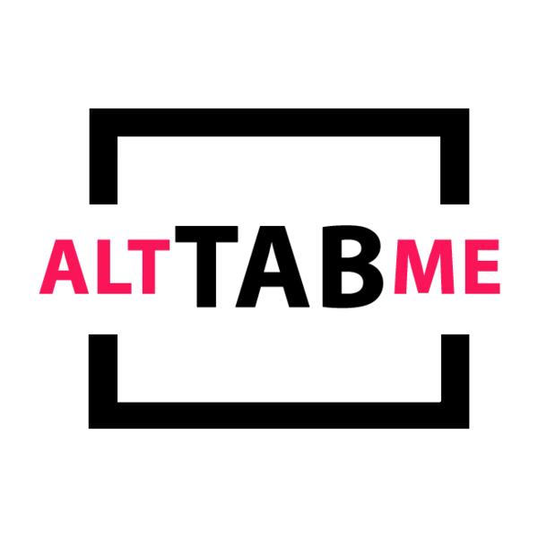 AltTab.Me Twitch team avatar