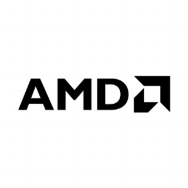 AMD Stream Team Twitch team avatar