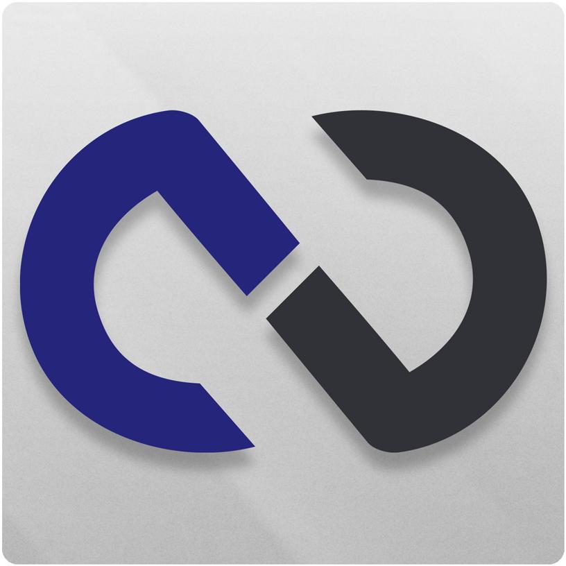 aNc Twitch team avatar
