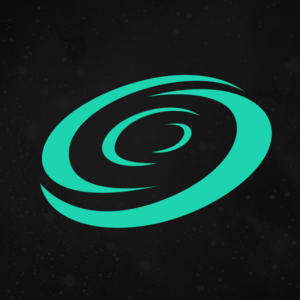 Andromeda Twitch team avatar
