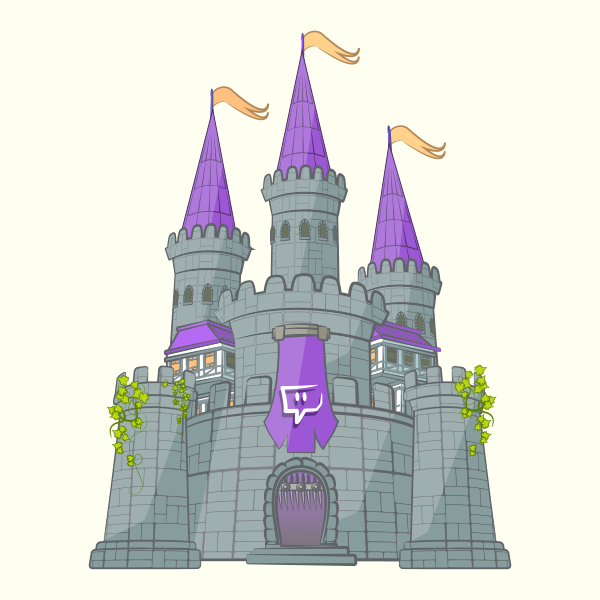 View stats for Another Castle