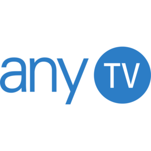 any.TV Network