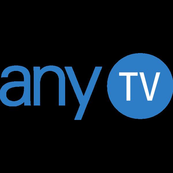any.TV Network