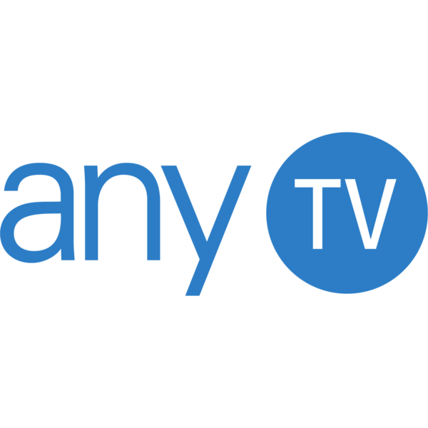 View stats for any.TV Network