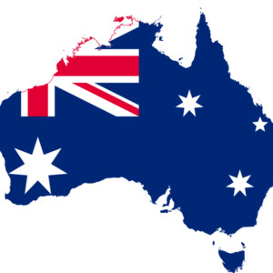 Australian Speedrunners Twitch team avatar