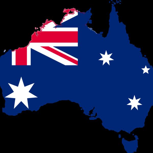 View stats for Australian Speedrunners