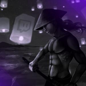 Variance Gaming Twitch team avatar