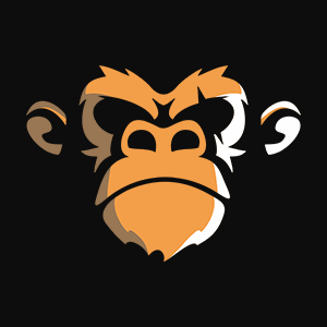 APES Twitch team avatar