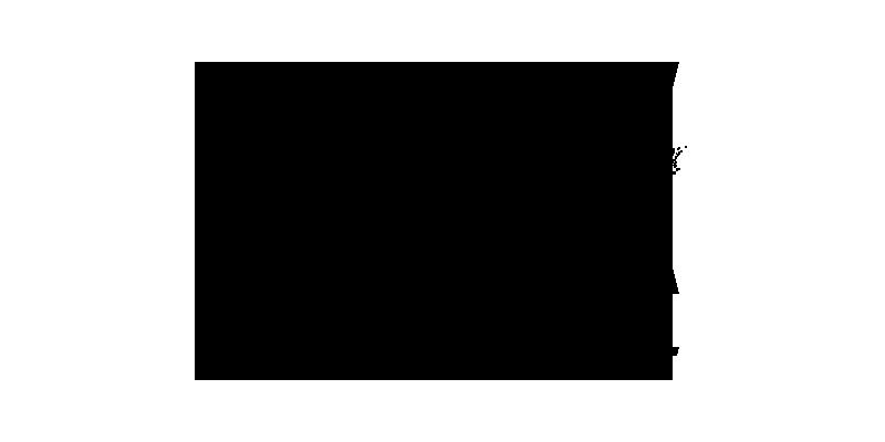Apex Legends Polska Twitch team avatar