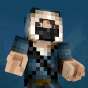 Apex Hosting Twitch team avatar