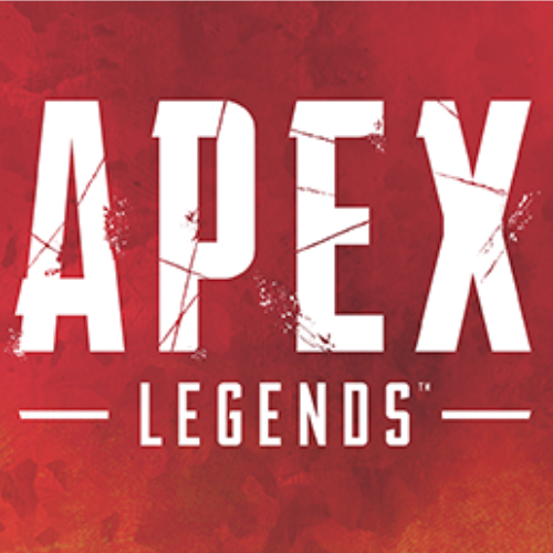 Apex Legends Twitch team avatar