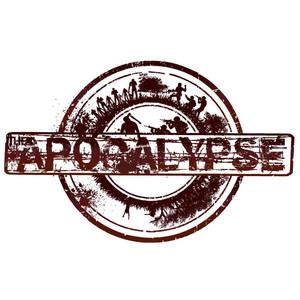 The Apocalypse Twitch team avatar