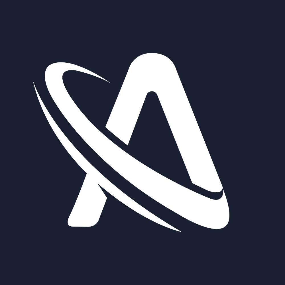 Aporia Twitch team avatar