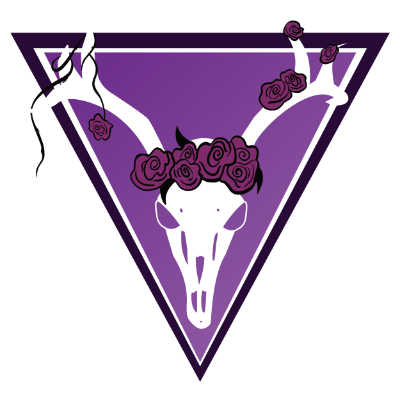 ARAWN Twitch team avatar