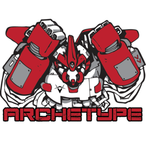 Archetype Gaming