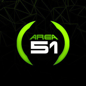 Area 51 Gaming