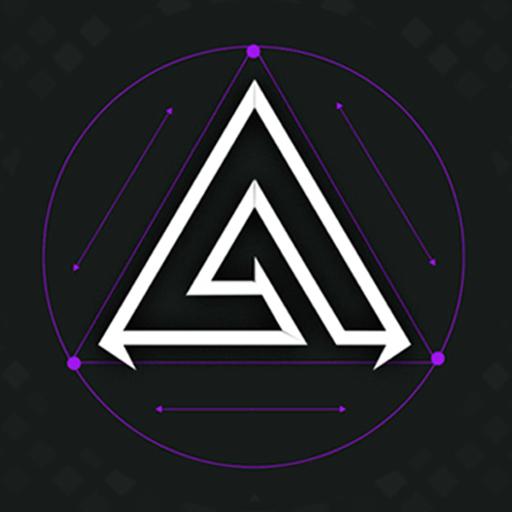 Arekkz Gaming Twitch team avatar