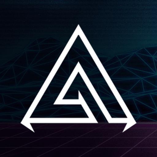 Arekkz Gaming Community Twitch team avatar