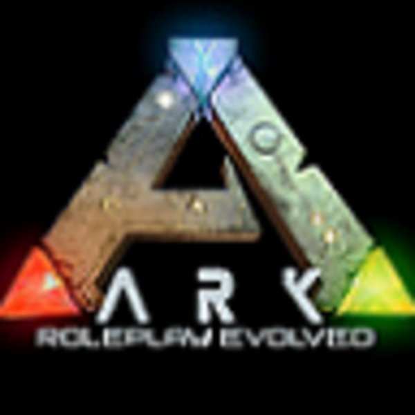 ArkRP.com Twitch team avatar