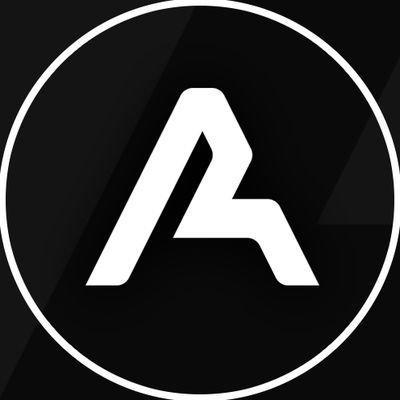 Armada Twitch team avatar
