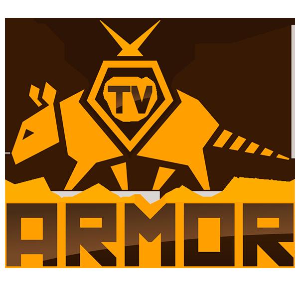 Armor_TV Twitch team avatar