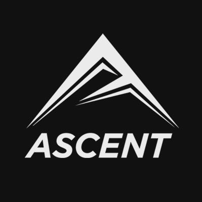 Ascent Esports Twitch team avatar