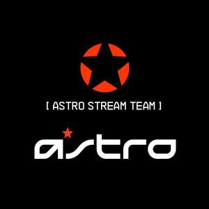 ASTRO Stream Team