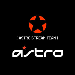 View stats for ASTRO Stream Team