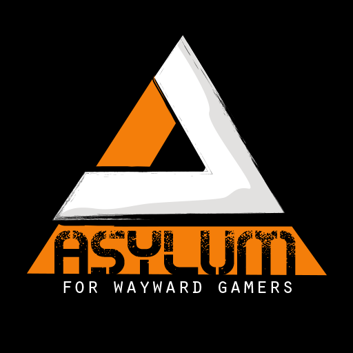 AsylumFWG Twitch team avatar