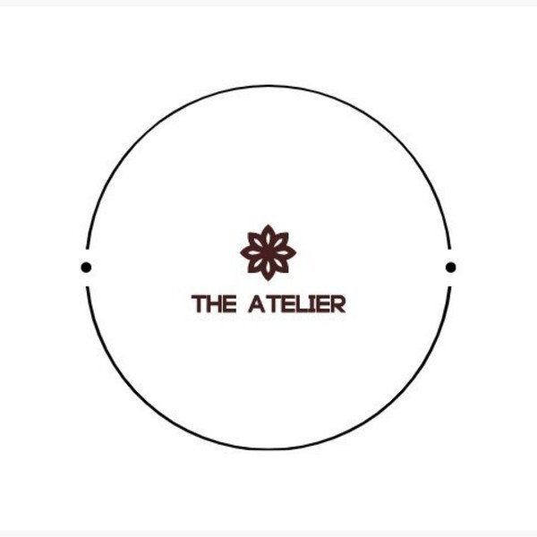 The Atelier Twitch team avatar