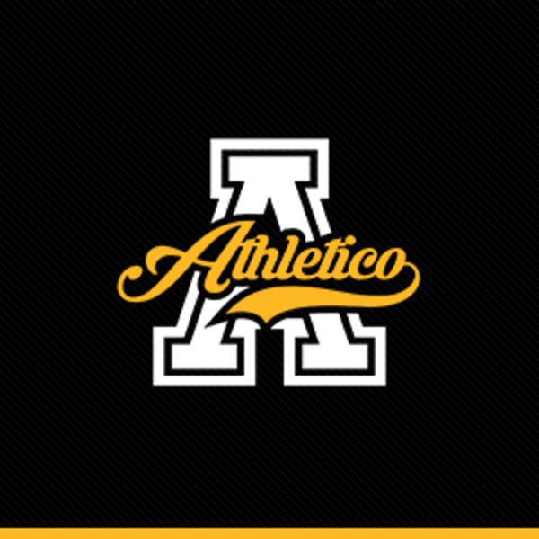 Athletico Twitch team avatar