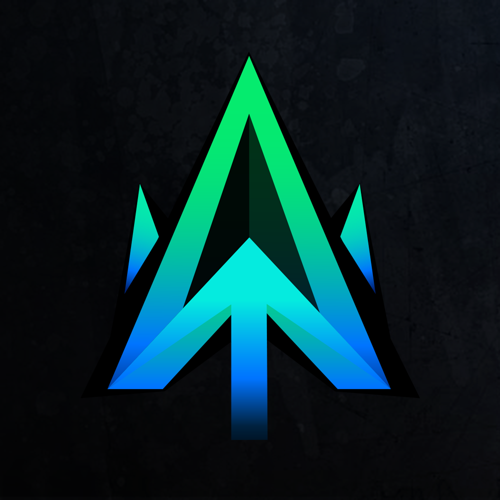 Team Atlantis Twitch team avatar