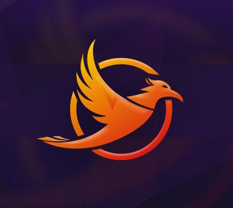 Stelerio Twitch team avatar