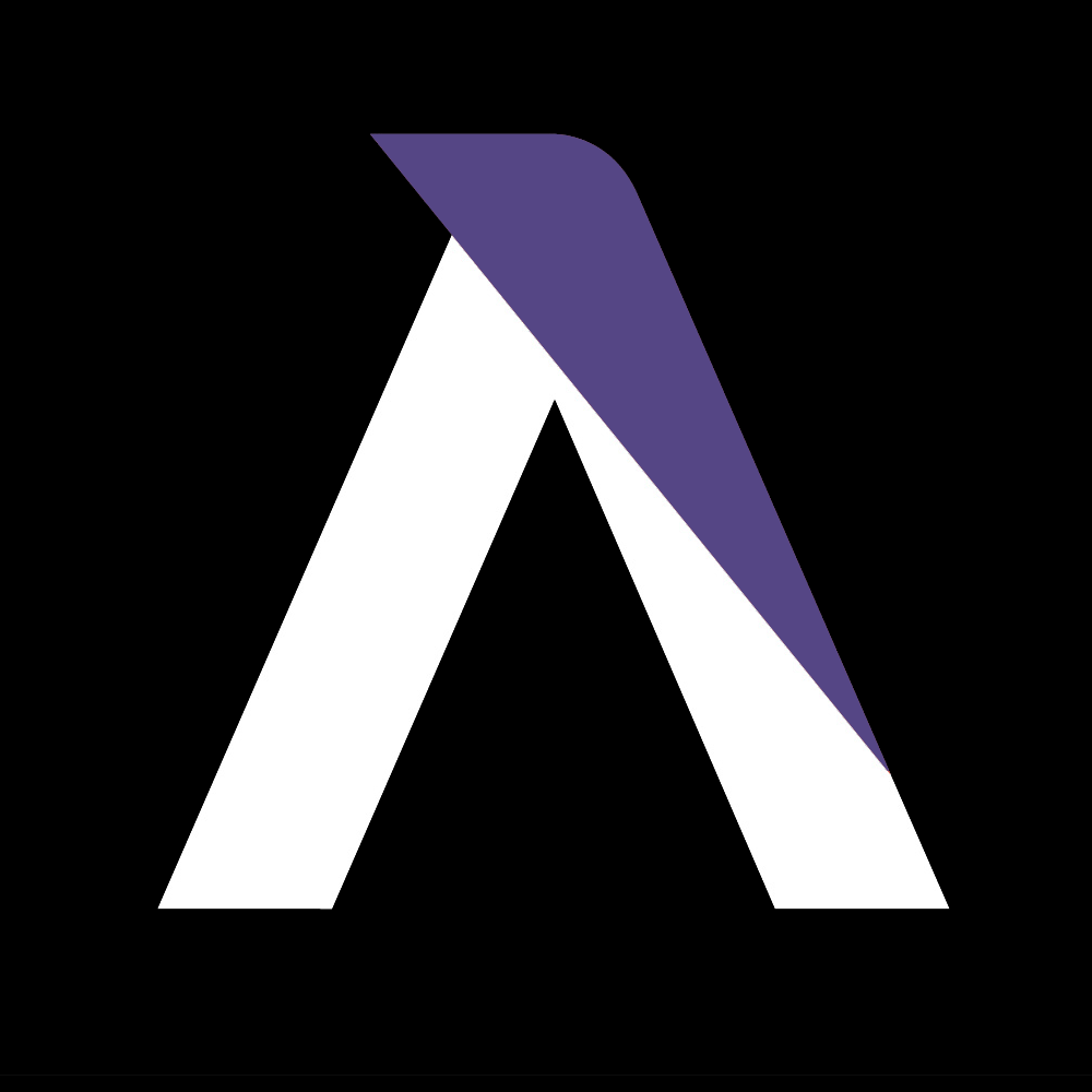 AZN eSports Twitch team avatar
