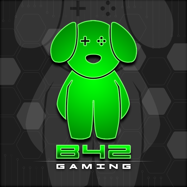 B42 Empire Twitch team avatar