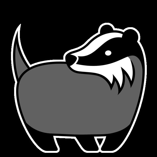 Badass Women of Hearthstone Twitch team avatar