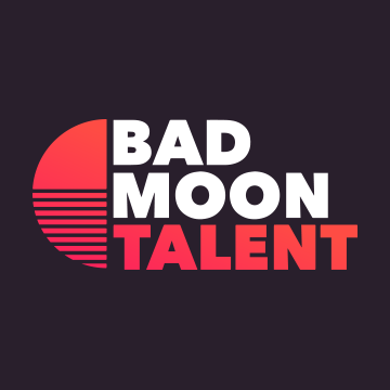 View stats for Bad Moon Talent