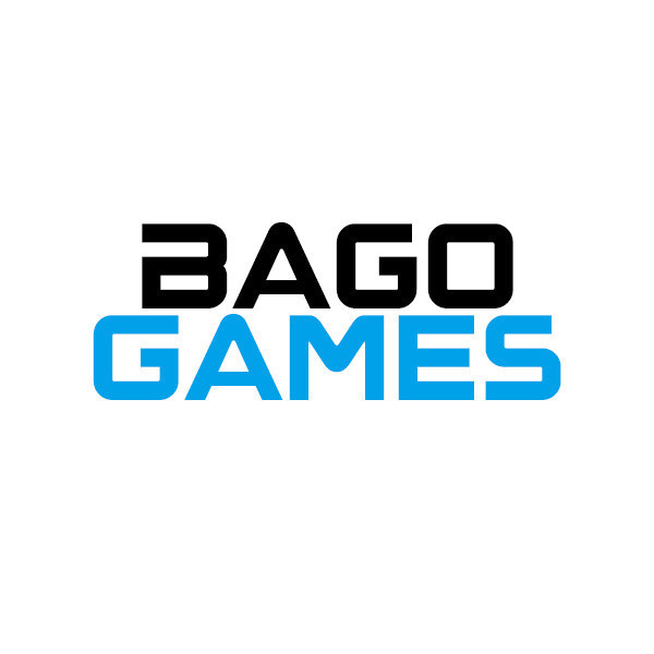 BagoGames Twitch team avatar