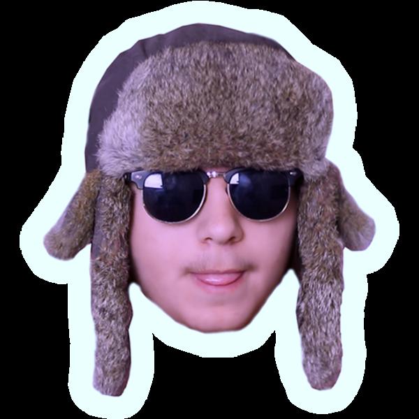 DIMITRI Twitch team avatar