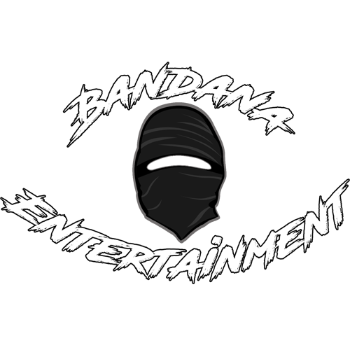 Bandana Entertainment Twitch team avatar