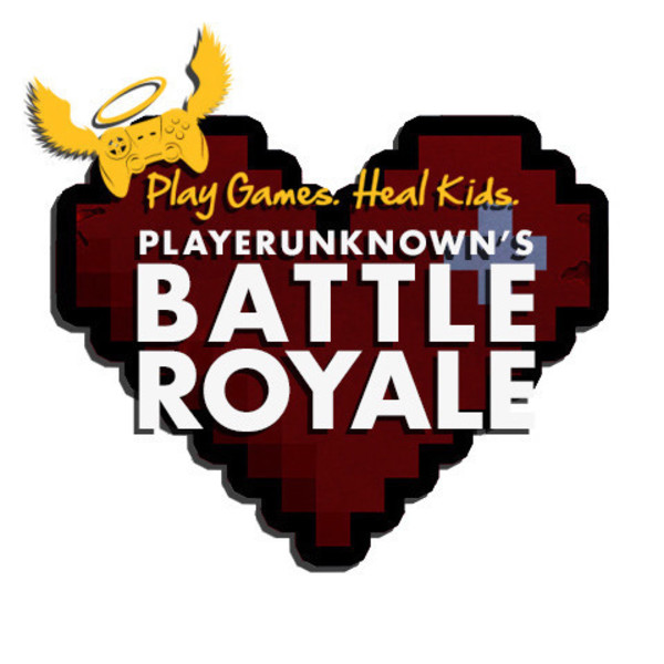 View stats for Battle Royale Games