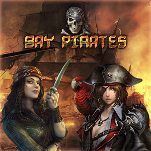 Bay Pirates