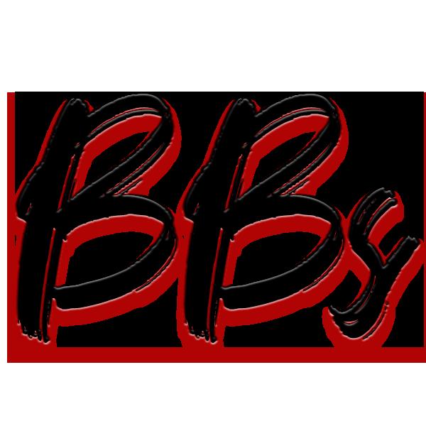 BeanieBandits Twitch team avatar
